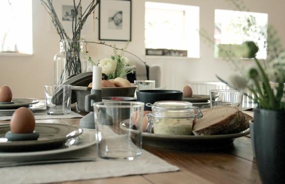 Ausgefallene Tischlen tischlein deck dich villadora